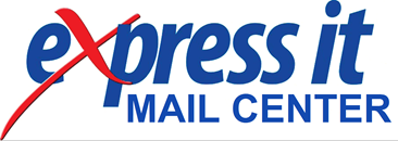 Express It Mail Center, Longmont CO